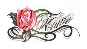 Significado Tatuaje Flores 1 Tatuarte Org